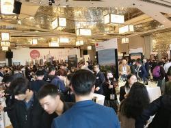 Decanter Shanghai 2017 | Vito Donatiello wine blog