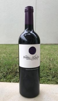 20181013_saintemilliongrandcru_bottle.png