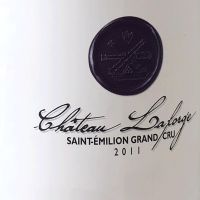 20181013_saintemilliongrandcru_label.png