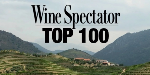Wine Spectator 2016 Top 100 by Vito Donatiello blog