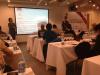 enoteca_seminar_1200.png