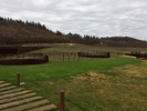 outdoor_facing_winery_right.png