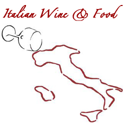 Italian Wine & Food in China